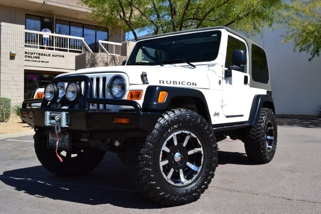 101 best images about Jeeps on Pinterest