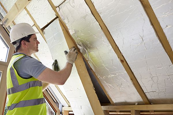 The British government offer subsidies to insulate a home for energy efficiency. Home owners in Uk can receive the grant funds as reimbursement for the project. These government insulation grants are used to encourage the use of energy-saving insulation in a home. Get these grants easily here http://www.energysavinghome.co.uk/loft-insulation-grants/