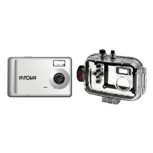 Less than $100 for a cheap scuba diving camera that can go to 130 feet. This will probably be the next camera I purchase!Intova Cp9, Compact Waterproof, Photography Products, Cameras 6499, Underwater Photography, Cameras Electronics, Digital Cameras, Cp9 Compact, Waterproof Digital