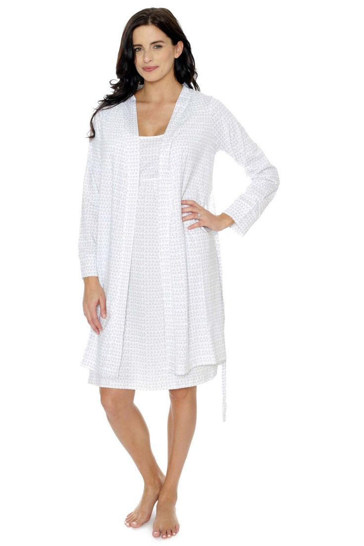 Discover the best Maternity Nursing Dresses in Best Sellers. Find the top most popular items in Amazon Best Sellers.