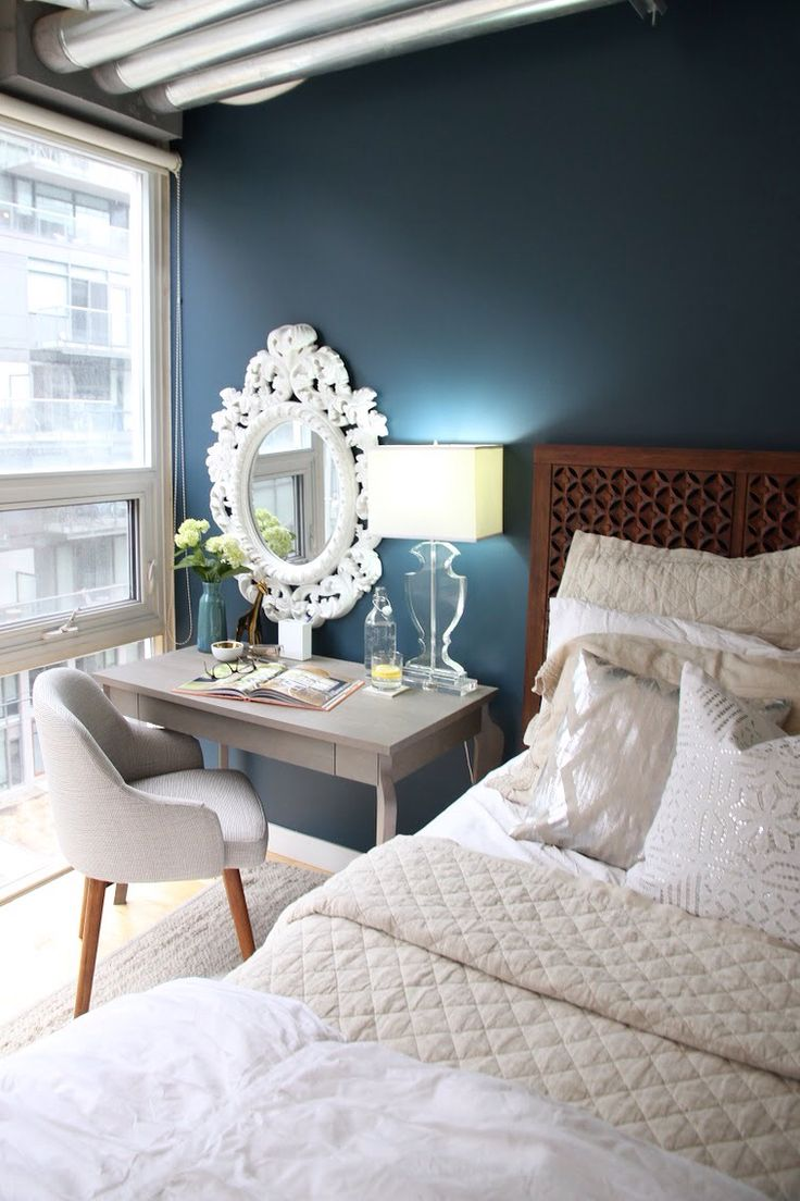 Check Out This Cozy Bedroom By Our Talented Contributing Designer Ashleydavidson See The Site For
