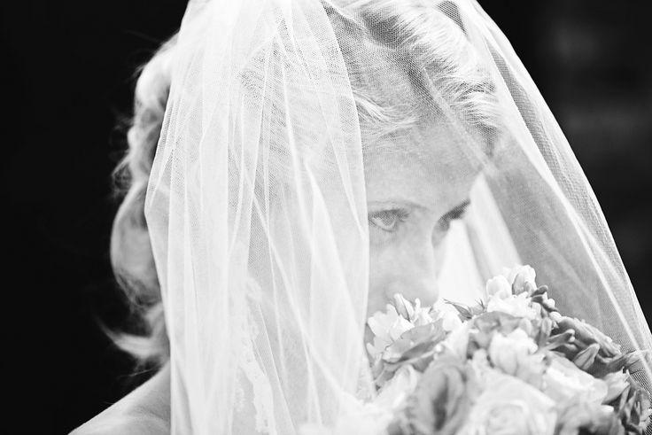 Svatební fotografie | Petr Kovář