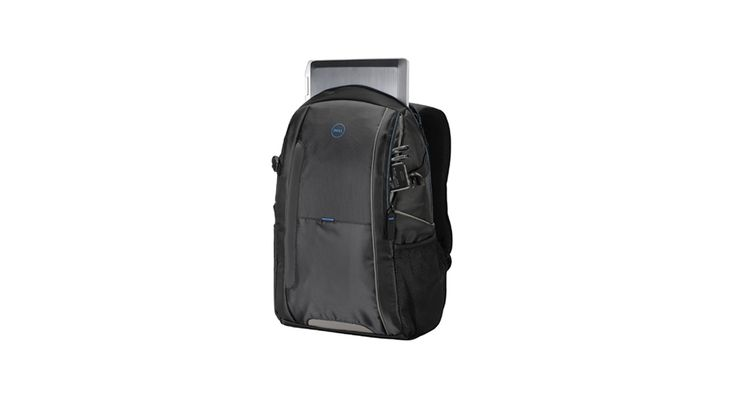 DELL Carrying Case Backpack Urban 2.0 up to 15.6''