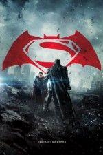 Watch Batman v Superman: Dawn of Justice