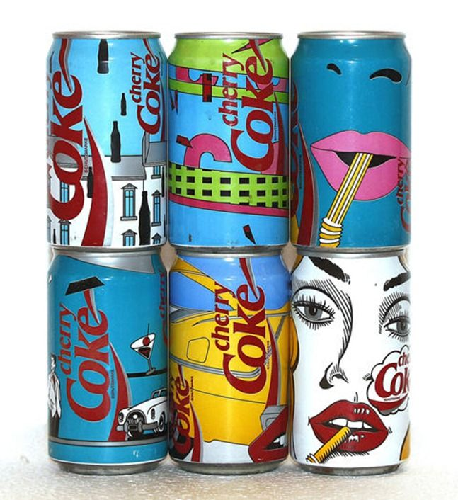 18 best Pop Art Ideas images on Pinterest | Art ideas, At home and ...