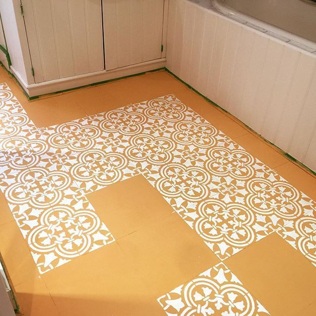 B&W Designer Tile is a Tile Contractor in Tulsa, OK
