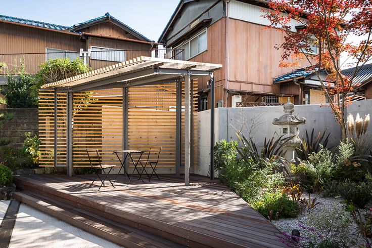 S House Store MUU Design Studio Japan Designboom
