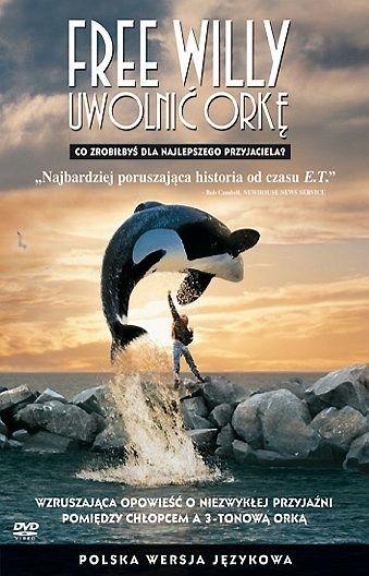 Znalezione obrazy dla zapytania uwolnić orkę