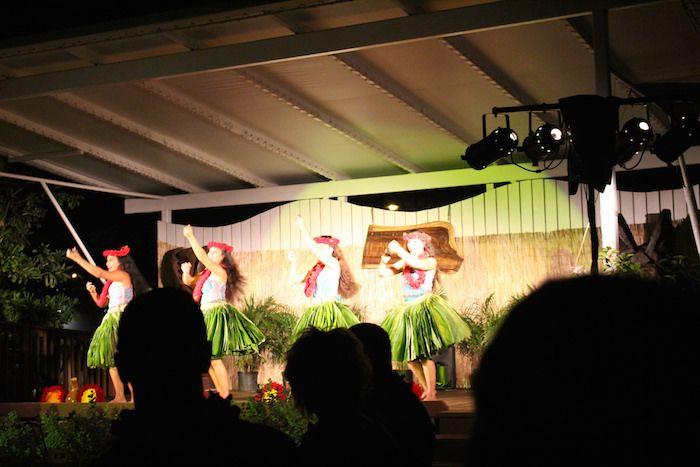 The Best Luau in Oahu, Hawaii | Hawaii- Things I'd like to