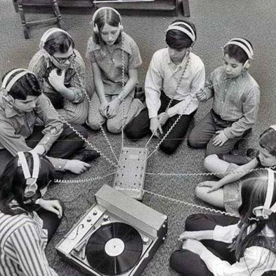 Neo Retro Future Jazz Dub Mix