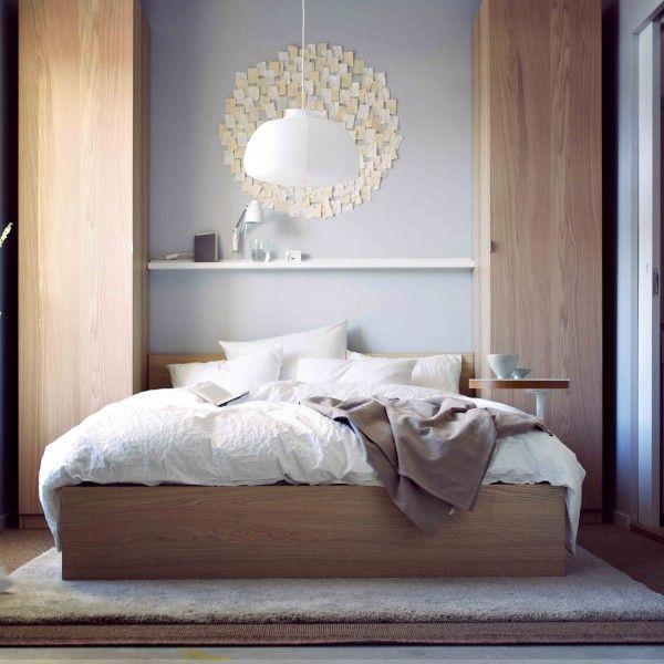 Ikea Master Bedroom: Ikea Bedroom, Ikea And Bedrooms On Pinterest