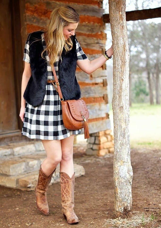 17 Best Images About Cowgirl Ideas On Pinterest Toddler