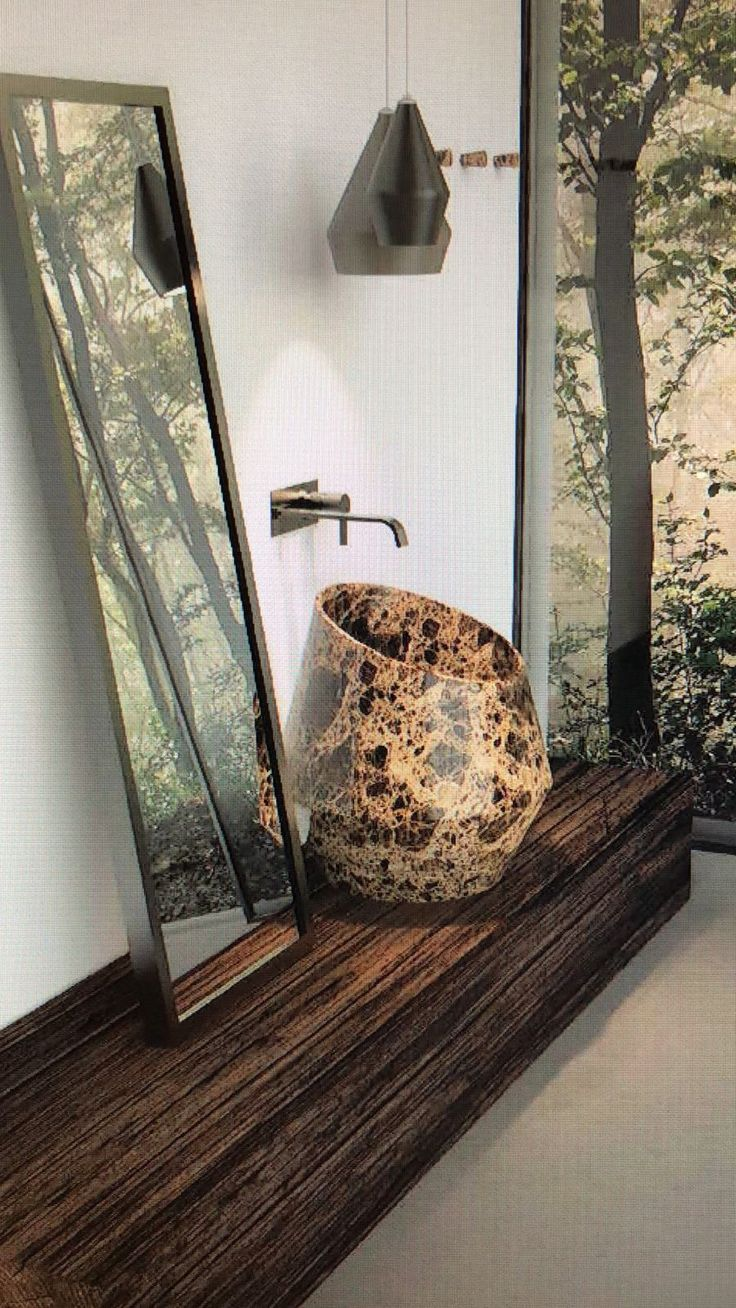 Marmor Ströhmann 17 besten ströhmann badezimmer bilder auf badezimmer