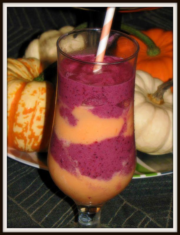 mixed berries.: Hoki Hoki, Drinking Ideas Recipes, Mixed Berry, Purple ...