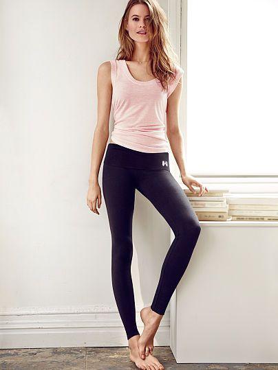 Cheap dresses victoria bc yoga