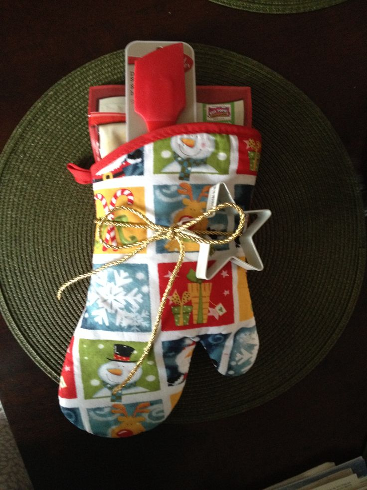 Inexpensive cute christmas gift craft ideas pinterest for Cheap craft christmas gift ideas