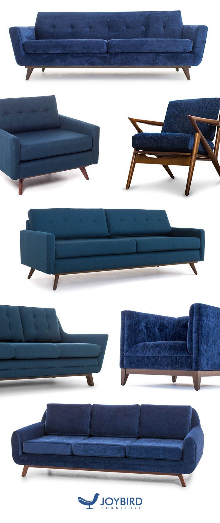Best 25+ Quality furniture ideas on Pinterest | Garden ...