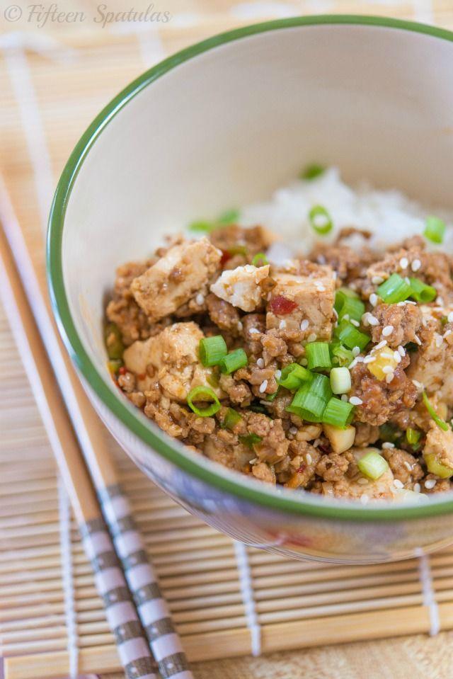 Les 83 meilleures images du tableau chinese sur pinterest - Cuisine asiatique vapeur ...