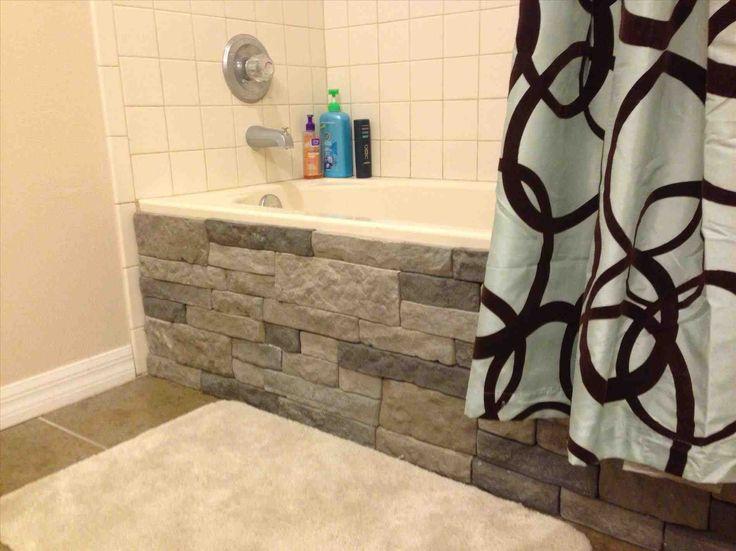 Best 25 Shower Over Bath Ideas On Pinterest Bathtub