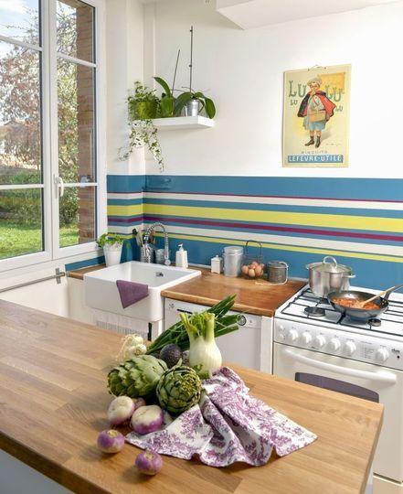 29 best Cuisines images on Pinterest Kitchen ideas, Home