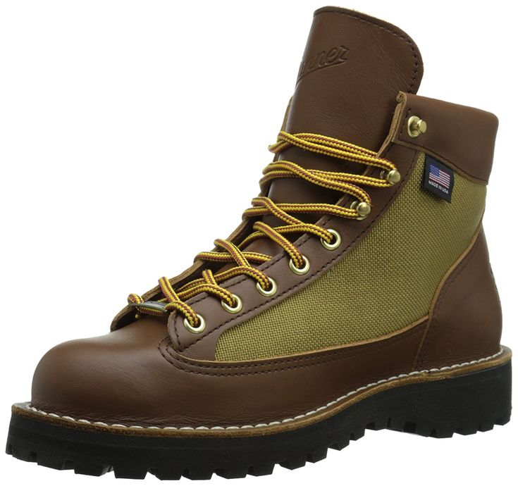 Danner Hiking Boots Sale Cr Boot