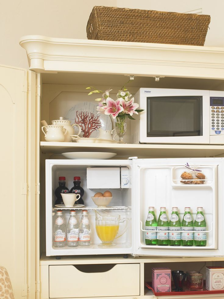 best 25 small refrigerator ideas on pinterest storage 13263 | a5d89ce08b3f63bfc0bd544d279b72db continental breakfast service ideas