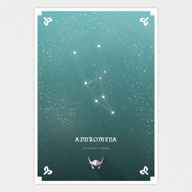 produit_andromeda_constel