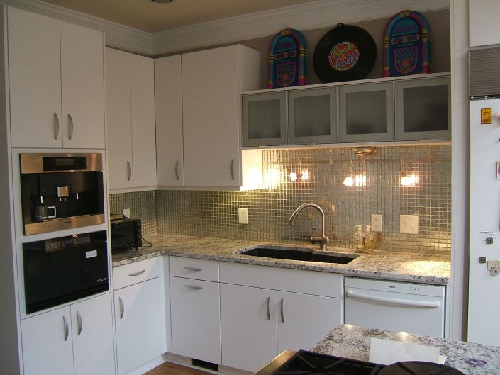 25 best Kitchen Countertops images on Pinterest Kitchen