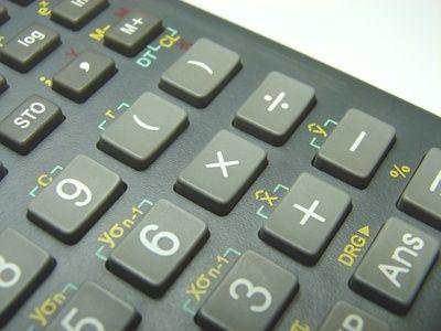 First Day of School Activities for High School Mathematics