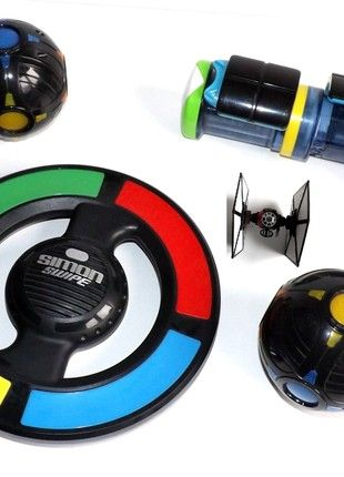 Kaufe meinen Artikel bei #Mamikreisel http://www.mamikreisel.de/spielzeug/fur-jungs/48998366-star-wars-lego-kosmos-station-simon-tetris-farb-und-musik-spiele-kombi-set-5-tlg #simon #starwars #lego #farben #musisk #spielzeug #weinachten #geschenk #kinderspiele