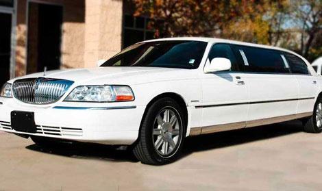 Rental Car Shreveport To Dallas