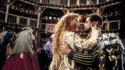 A vos marques, prêt, partez ! La saison des théâtres en plein air est officiellement ouverte ! Retrouvez vos pièces favorites de Shakespeare au Shakespeare Globe's et des représentations inédites à Regent's Park !