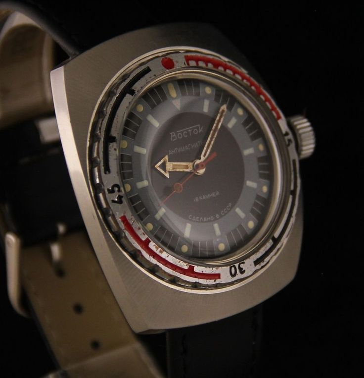 re hands watches pin first diver creation seiko prospex on interpretation