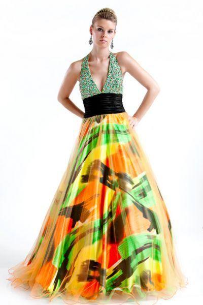 Vestidos | Moda, vestidos de boda, complementos para novia, vestidos online, vestidos baratos - Part 6