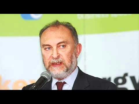 """Intervista radiofonica al Senatore Antonio d'Alì sul decreto legge detto """"salvaciclisti"""". Il Senatore è favorevole al dl riguardante i ciclisti."""