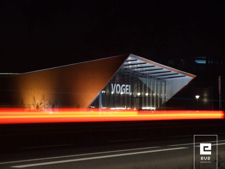 bedrijfspand_EVE Architecten