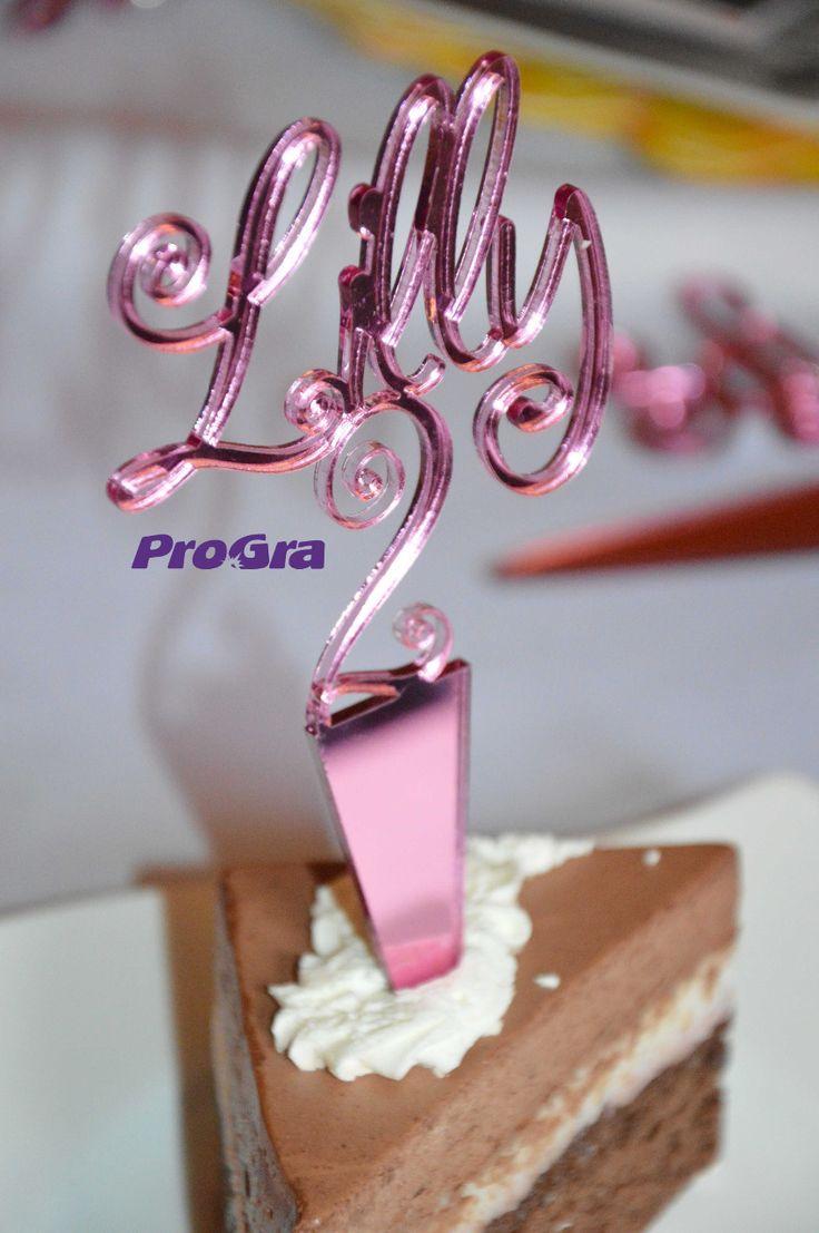 http://www.progra.sk/products/zapich-na-tortu-zrkadielkovy-ruzovy/
