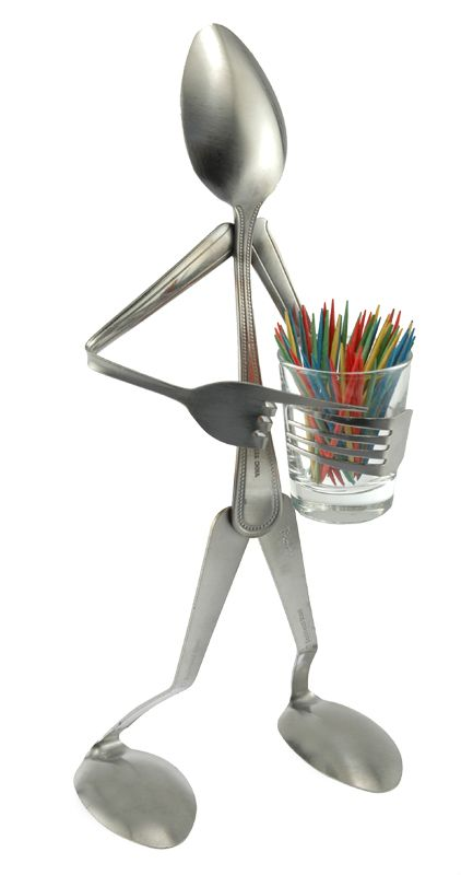 1000 Images About Toothpick Holders On Pinterest