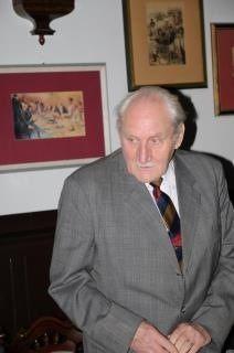 Kindler József (1929-2010) a döntéselmélet hazai legjelentősebb művelője