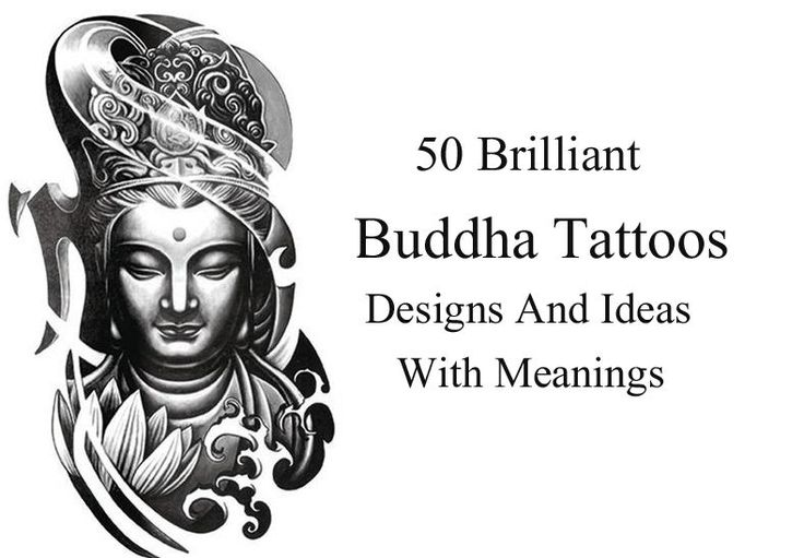 So coolest and good looking Buddha tattoo designs and ideas with their meanings if you are looking for such kind of designs . Here they are for men and women.