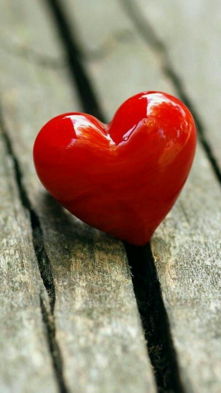 Red Heart 3d Wallpaper Love Heart Images Love Wallpaper Red Heart Tattoos