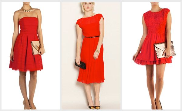 hitapr.com red-dresses-for-christmas-11 #reddresses