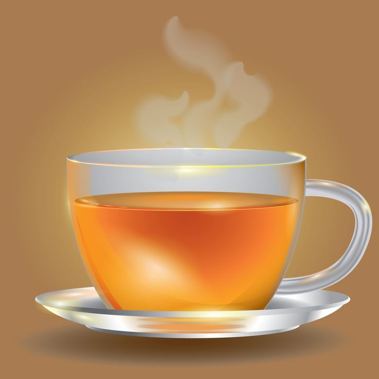 Too much consumption of tea is dangerous. Why? Although tea is a healthy drink, it contains flouride which is dangerous to the body when consumed at a larger amount. It will cause problems associated with your bones. Since tea can introduce too much into a human body, always be aware of how much you drink. Call us at 954-266-0345 on how to maintain your dental health.  https://www.bestdentistsflorida.com/dental-services/emergency-dental-care-pembroke-pines-cooper-city-miramar-davie/