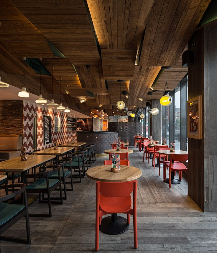 restaurant bar design awards shortlist 2015 another space restaurant bar design. Black Bedroom Furniture Sets. Home Design Ideas