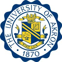 University of Akron - Ohio