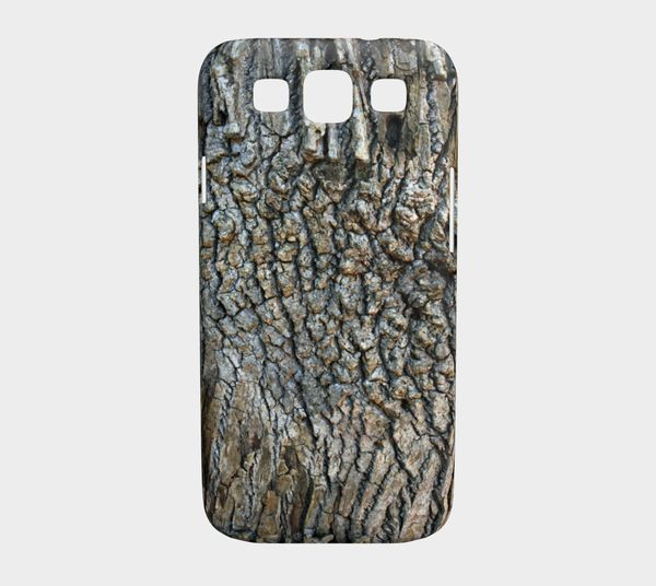 For The Trees - Samsung Galaxy