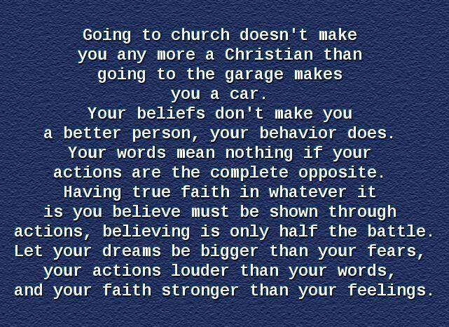 Positive Godly Quotes Encourage Inspiration Motivation