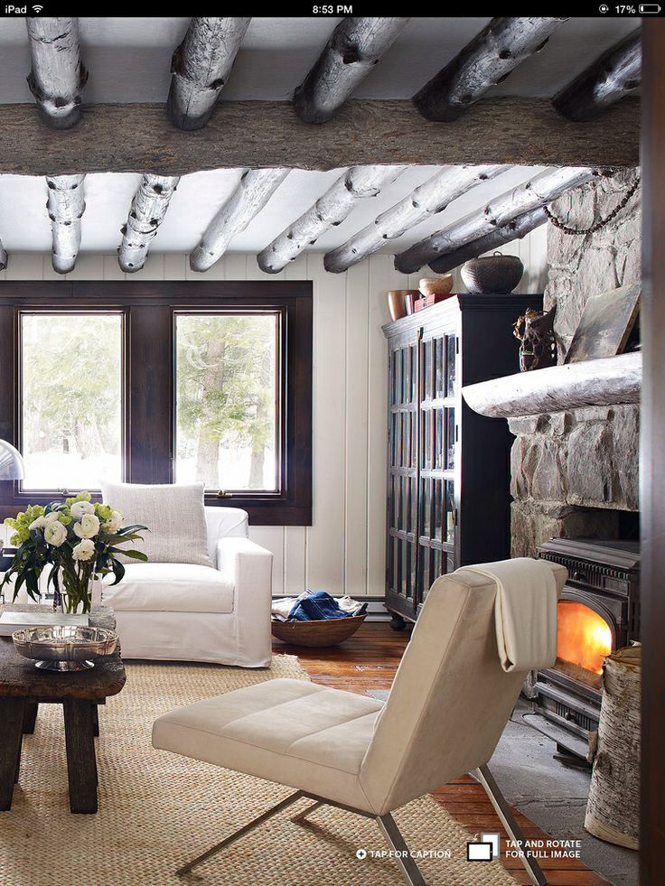 Amy Mellen Calvin Klein Home Elle Decor