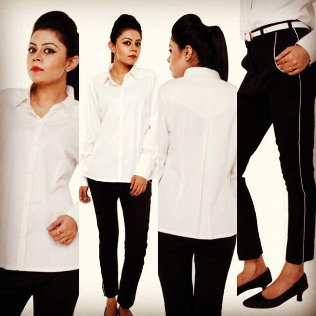 Online shopping fashion India | Latest Girls trands.  Shop now on www.tryfa.com  #officefashion #delhifashion #banglorefashion #delhi #chennaifashion #newtrends #fashion #fashionweek https://www.tryfa.com/tops