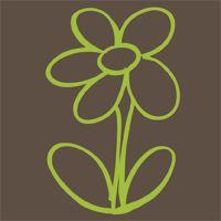 Herzlich Willkommen bei kunstbedarf24. *kunstbedarf24 zieht um und wird blumen-atelier: http://de.dawanda.com/shop/blumen-atelier* Dekoratives für Haus und Garten. Hier finden Sie wunderschöne ausgefallene handgearbeite Dekorationen - Unikate, Floristik, Türkränze, Wohnaccessoires. Dekorationsartikel und Materialien für die kreative Tätigkeit. Wir freuen uns euch mitteilen zu können, dass wir auch ein Atelier und Ladenlokal in Dormagen haben, wo ihr unsere schönen Dek...